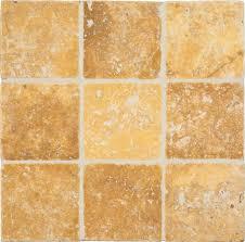 tuscany gold travertine tile slabs mosaics