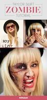 best 25 taylor swift halloween costume ideas on pinterest 3