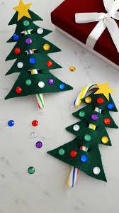 tree ornament gift topper jamonkey