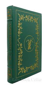a sand county almanac by aldo leopold first edition abebooks