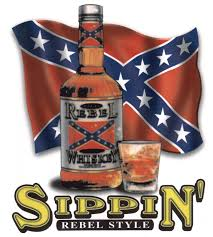 Don T Tread On Me Confederate Flag 2187 Sippin Rebel Style Jpg