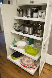 Kitchen Cabinet Pull Out Baskets Kitchen Pull Out Basket Pull Out Drawers Pantry Cabinet With