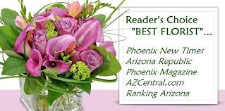 local flower shops send flowers flower delivery arizona by flower shops