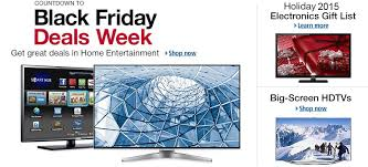 best black friday television deals black friday tv deals 2015 u0026 sales