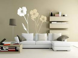 Art For Living Room Wall Paintings For Living Room Write Teens