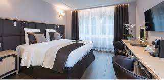 hotel geneve dans la chambre le bristol ève révèle ses nouvelles chambres