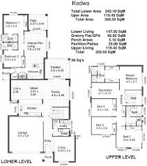 100 house designs floor plans nigeria interesting
