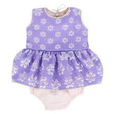 designer baby clothes fabulous designer baby clothes expensive clothes for babies