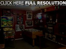 furniture captivating like the brick wall game room home rec