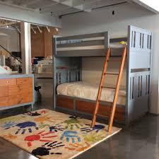 Restoration Hardware Bunk Bed Best Modern Bunk Beds Interior Designs For Bedrooms Adults Bed