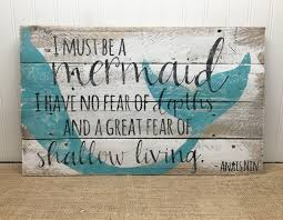 home decor quote signs home decor home design great excellent on
