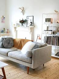 Leather Sofa Cushions Spectacular Custom Made Leather Sofas Ideas U2013 Gradfly Co