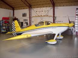 Barn Stormers Com 2 Airplane Crash Victims Identified U2013 Cedar City News