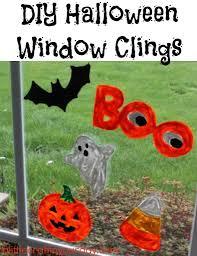 halloween horror nights coca cola upc code 2017 halloween window cling natashainanutshell com