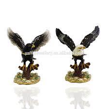 eagle ornaments eagle ornaments suppliers and