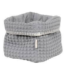 Baby Storage Baskets Storage Basket Antwerp Koeka Webshop