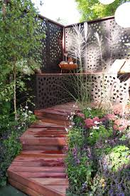 47 best outdeco decorative screens images on pinterest