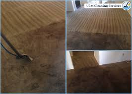 Bridgeport Carpet New York Cleaning Services Carpet U0026 Upholstery Professionals In Nyc
