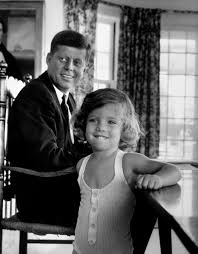 Caroline Kennedy S Children Caroline Kennedy Selected To Serve On Jury Ny Daily News