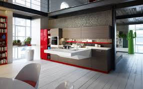 decor phenomenal kitchen tea themes and ideas commendable good