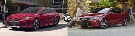 toyota prius vs camry compare 2018 toyota camry vs 2017 toyota camry