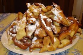 cuisine lyonnaise recettes desserts cuisine des gones cuisine lyonnaise