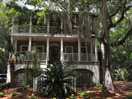 Plantation Style House Exclusive Southern Plantation Style 4br Pr Vrbo