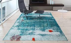 teppiche design design natur teppich kollektionen designer teppiche teppich