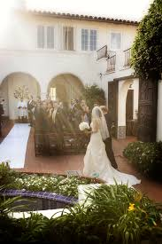 wedding arches san diego the catering event design weddings in san diego 5 more