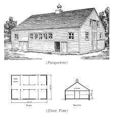 floor plans for small homes plans for hog houses u2013 small farmer u0027s journal