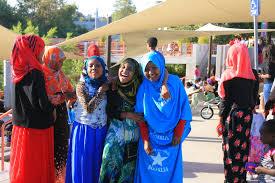 southeastern san diego where diversity inspires