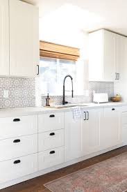 kitchen cabinet door styles australia are ikea kitchen cabinets worth the savings a honest