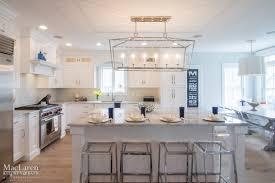 Nautical Theme Home Decor Fabulous Nautical Themed Kitchen 41 Within Small Home Decoration