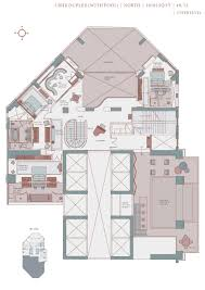 imperial tower floor plans mumbai india