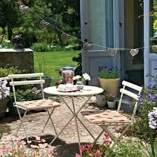 small garden patio designs ideas patio garden ideas designs patio