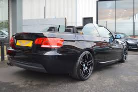 bmw 3 series reviews specs used bmw 3 series 320d m sport 2dr massive spec for sale in