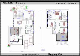 2 story open floor plans two story home plans with open floor plan awesome craftsman house