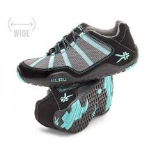 womens walking boots sale chicane wide s active walking shoes for plantar fasciitis