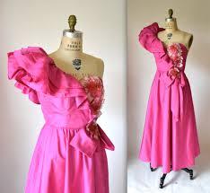 80s Prom Dress Buy 80s Prom Dress Vosoi Com