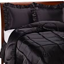 Bed Bath And Beyond Larkspur Best 25 Black Bed Covers Ideas On Pinterest Black White Bedding