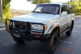 1996 lexus lx450 gas mileage expo 80 series registry archive page 2 expedition portal