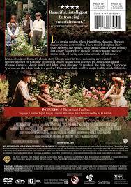 amazon com the secret garden kate maberly movies u0026 tv