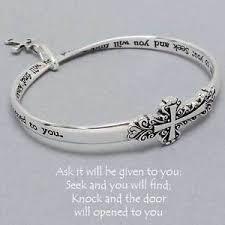 bangle bracelet ebay images Quote bracelet ebay JPG
