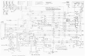 pictures of smart car wiring diagram external lights wiring diagram