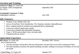 indeed resume headlines indeed resume download indeed resume download download indeed