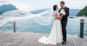 images mariage comment devenir wedding planner organisateur de mariage