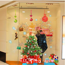 Christmas Decorations At Cheap Prices by Bedroom Decoration Christmas Tree Nursery Old Glass