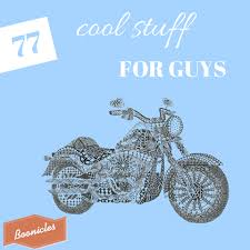 gifts for guys 100 insanely cool gifts for guys 50 maggwire
