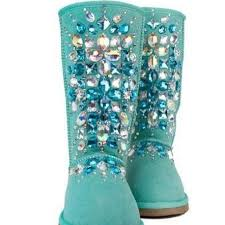 ugg boots sale in melbourne 41 best uggs images on casual casual wear and