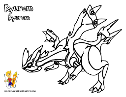 legendary pokemon coloring pages bebo pandco